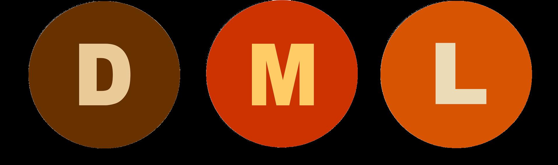 DML Logo clear (2)